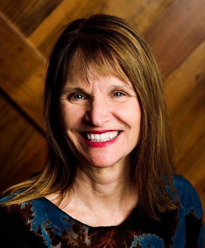 Teresa 'Teri' Lloyd